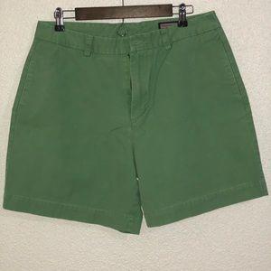 Vineyard Vines Chino Shorts Mens (34)